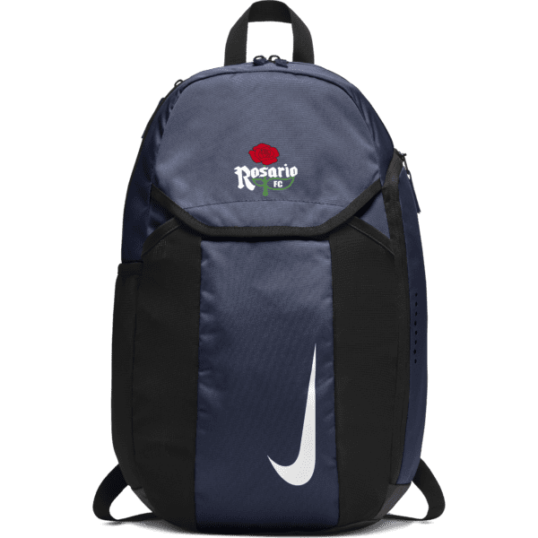 Rosario Navy Nike Backpack