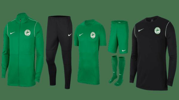 celtic boys mini soccer pack 33412 p