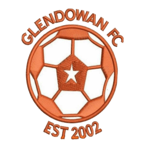 Glendowan Football Club