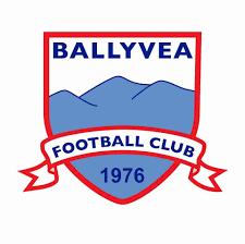 Ballyvea FC
