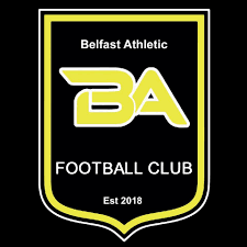 Belfast athletic FC