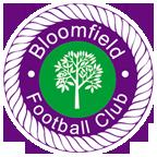 Bloomfield FC
