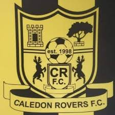 Caledon Rovers Fc