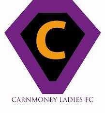 Carnmoney Ladies fc
