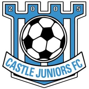 Castle Juniors FC