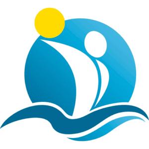 Cathal Brugha water polo