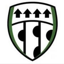 Castlewellan FC