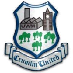 Crumlin Utd