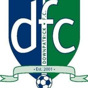 Downpatrick FC