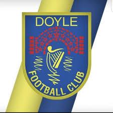 Doyle FC