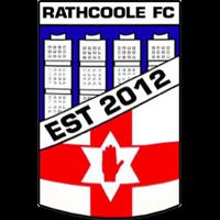 Rathcoole FC