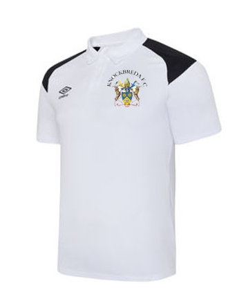 knockbreda fc training polo