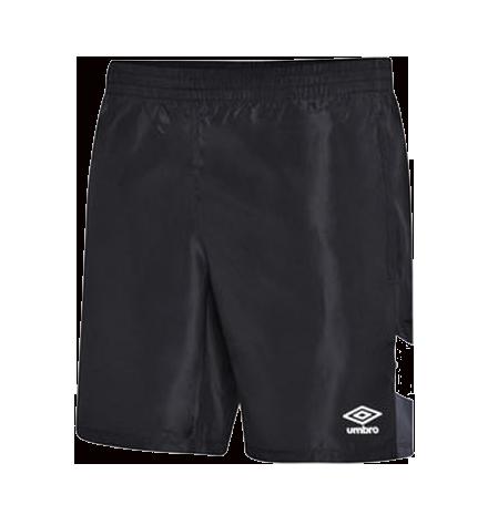 knockbreda fc training shorts