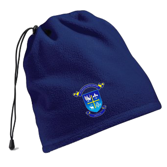 Kiltimagh United Snood