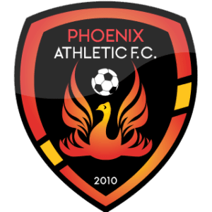 Phoenix Athletic Fc