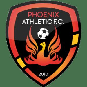 Phoenix Athletic Fc