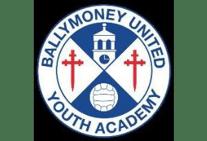 Ballymoney Youth FC