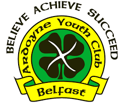 Ardoyne Youth Club