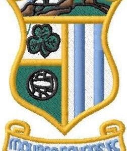 Mourne Rovers Fc