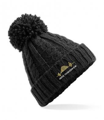 PWC Hat
