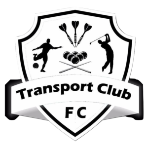 Transport Club Fc
