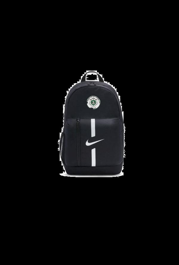 st mals 2021 bag
