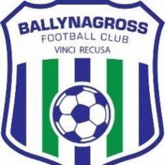 Ballynagross FC