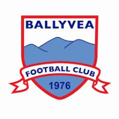 Ballyvea