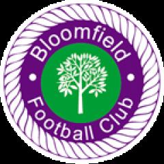 Bloomfield_F.C._badge