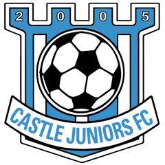 Castle Juniors FC