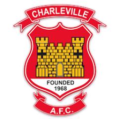 Charleville AFC