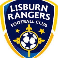 Lisburn Rangers
