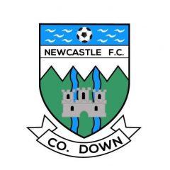 Newcastle FC