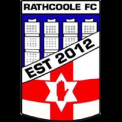 Rathcoole