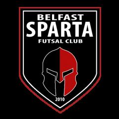 Sparta Futsal