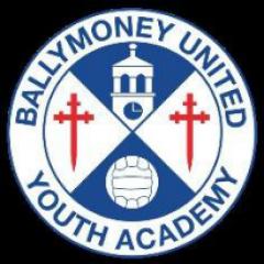ballymoneyunited_5620cc7acecbe