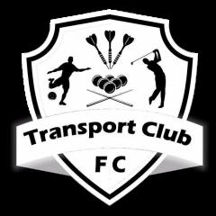 transport fc crest _burned copy