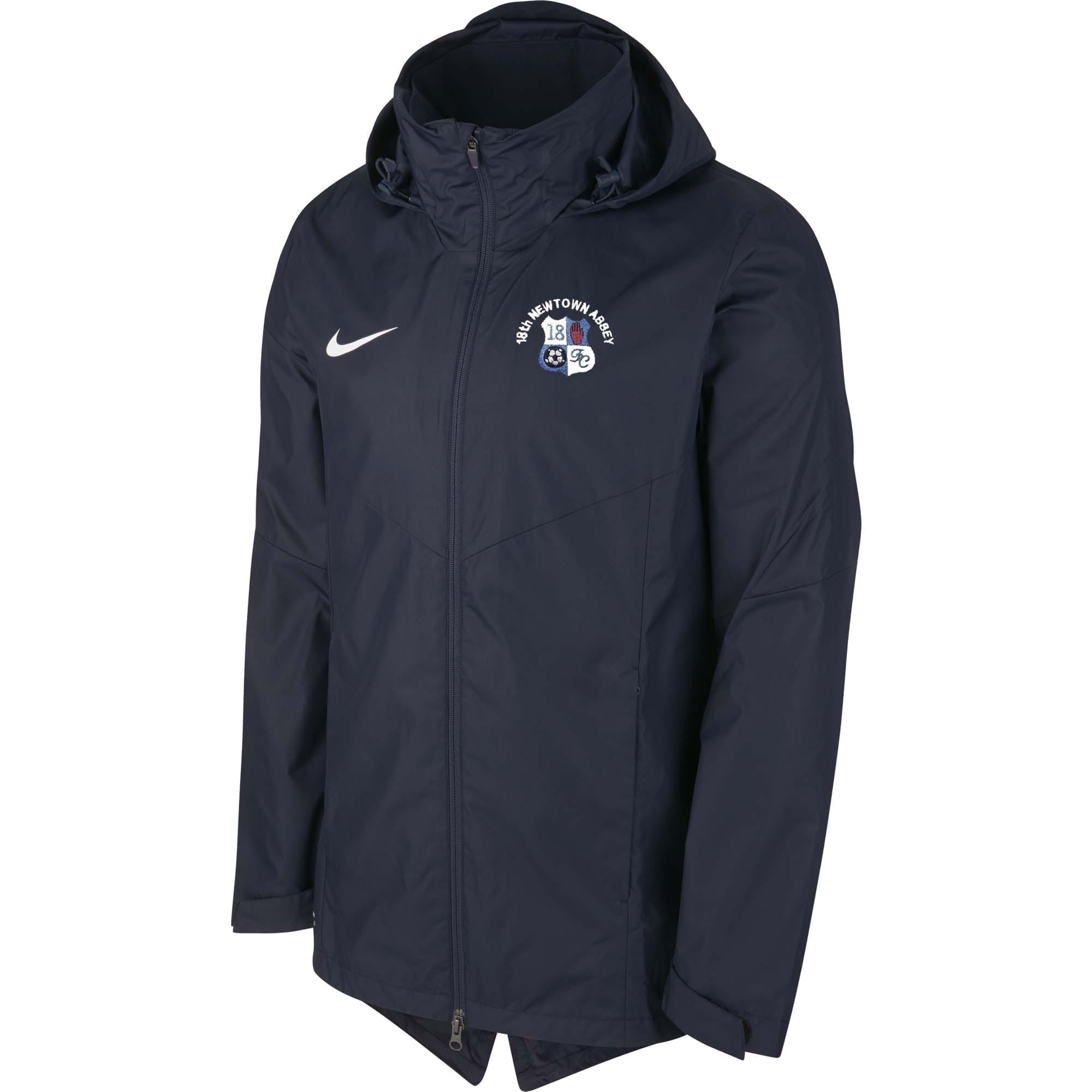 18th newtownabbey rain jacket 30869 p