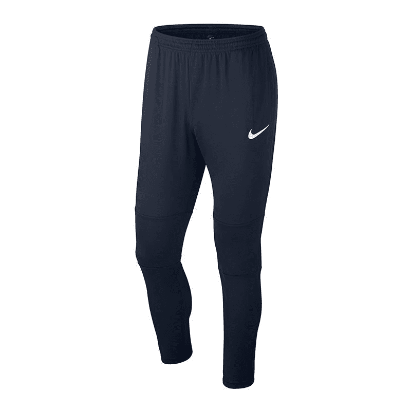 18th newtownabbey skinny pants 30927 p