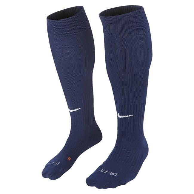 18th Newtownabbey socks