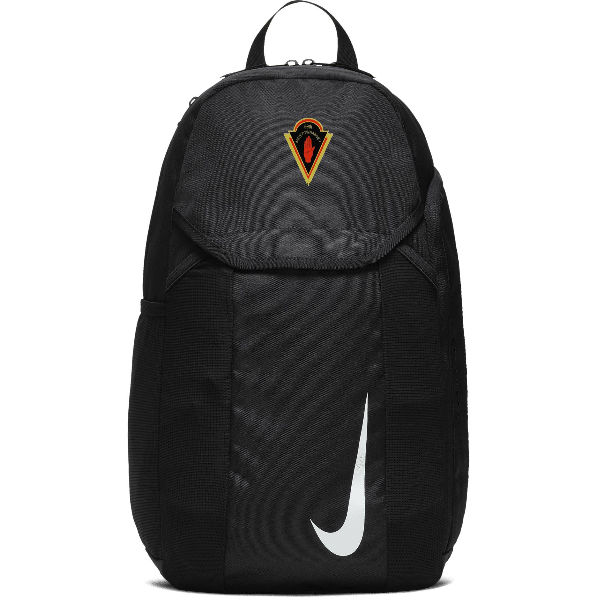 68th newtownabbey back pack 33973 p