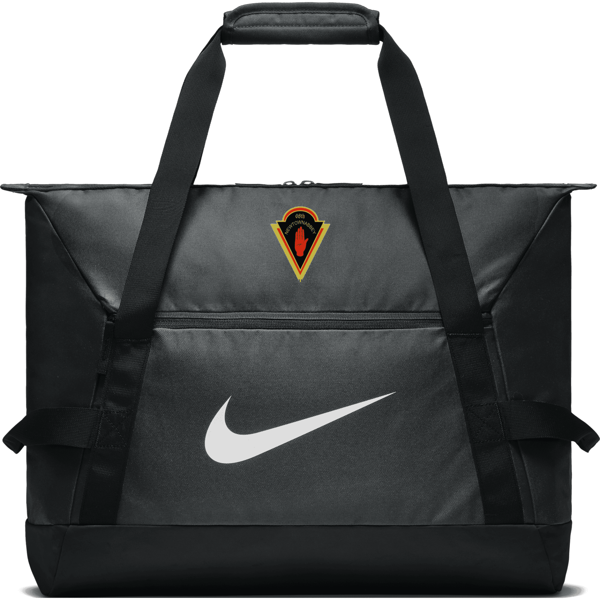 68th newtownabbey duffel bag 33974 p