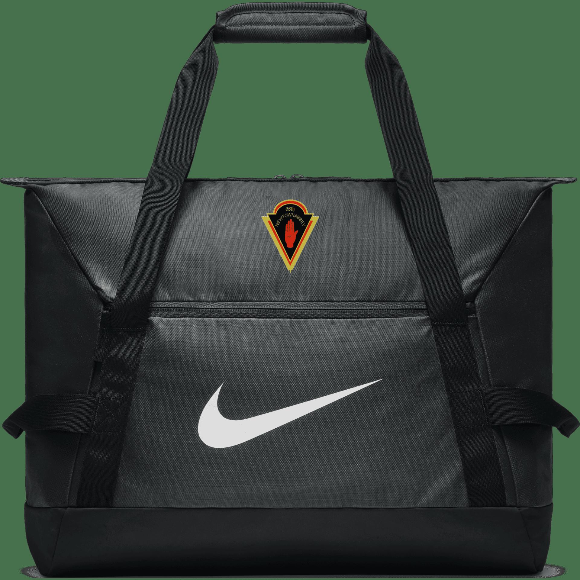 68th newtownabbey duffel bag 33974 p