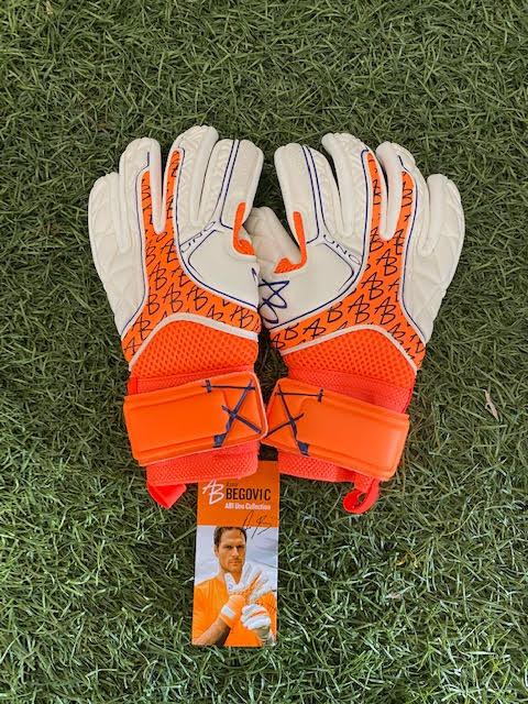 ab1 impact uno negative pro icon goalkeeper gloves  2  37389 p