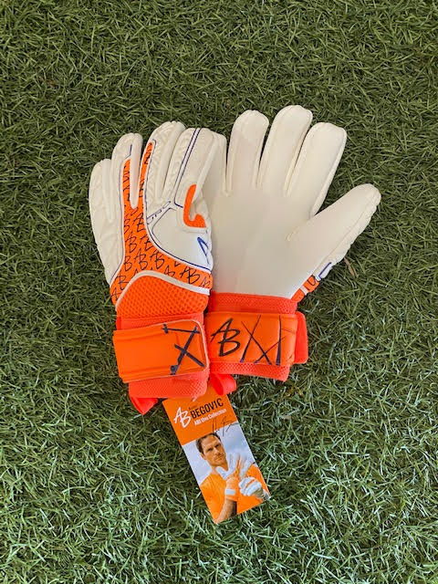 ab1 impact uno negative pro icon goalkeeper gloves 37389 p