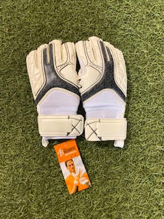 ab1 impact uno roll supersoft pro classic goalkeeper gloves  2  37294 p