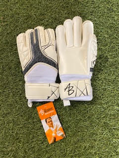 ab1 impact uno roll supersoft pro classic goalkeeper gloves 37294 p