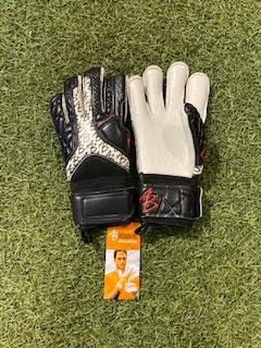 ab1 impact uno surround pro goalkeeper gloves 37388 p