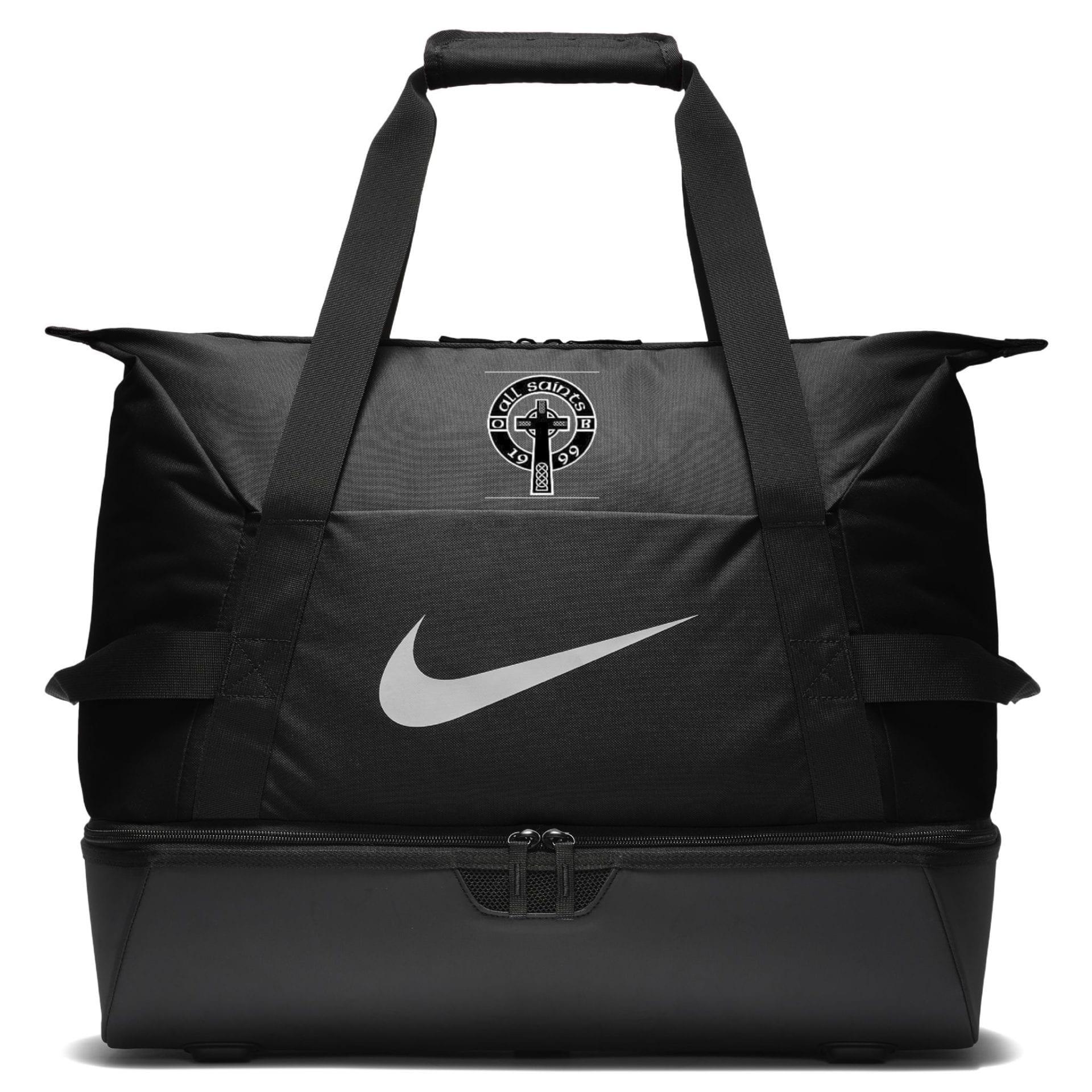 all saints nike hardcase bag 33622 p