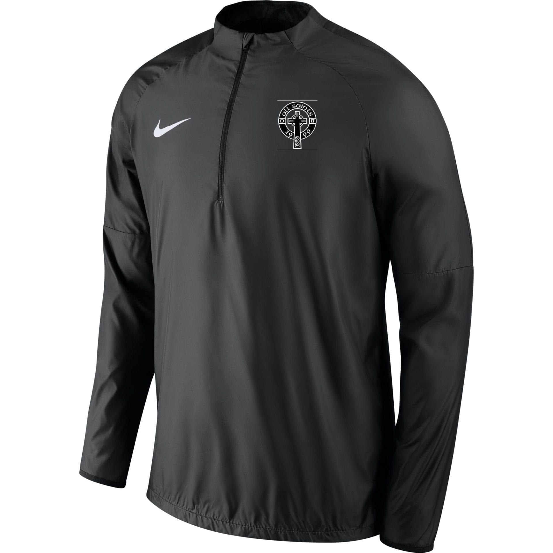 all saints shield jacket 33590 p